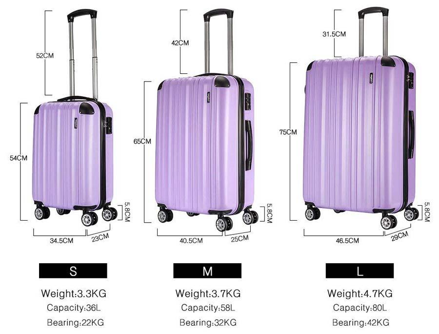 medidas-maletas