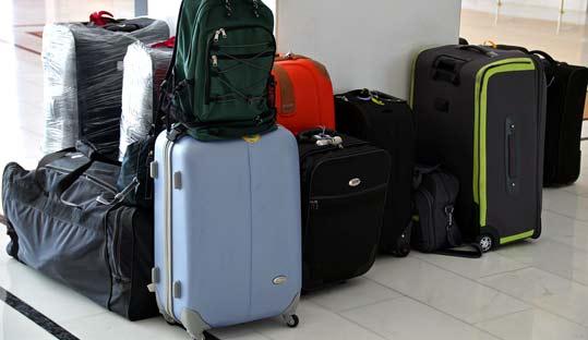 oferta-maletas-de-cabina