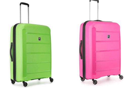 oferta-maletas-de-viaje