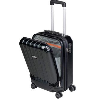 ofertas-maletas-de-cabina