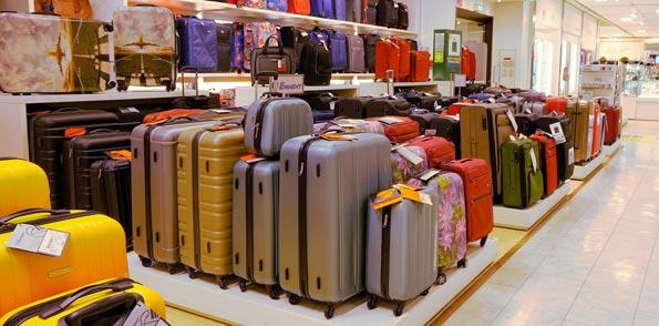 precios-maletas-comprar