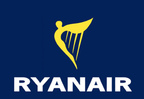 ryanair-medidas-maletas-cabina-facturar