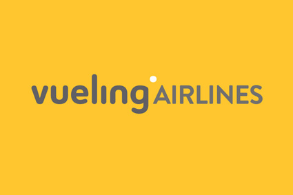 vueling-airlines-medidas-maletas-de-cabina-facturar
