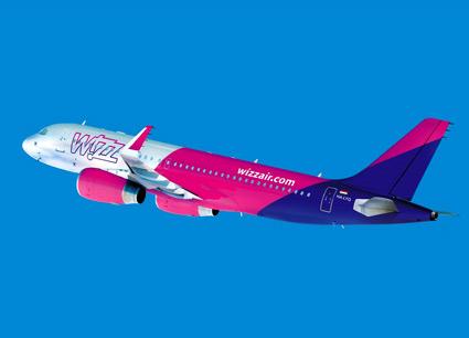 wizz-air-medidas-maletas-de-cabina-facturar