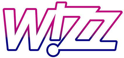 wizz medidas-maletas-de-cabina-facturar