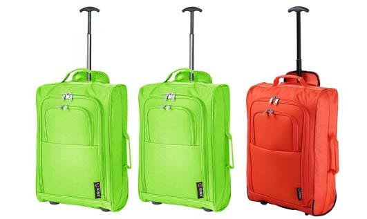maleta-de-viaje-con-dos-ruedas