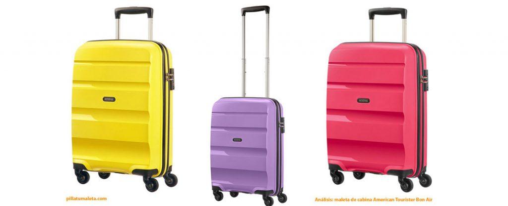 maleta-de-mano-cabina-American-Tourister-Bon-Air