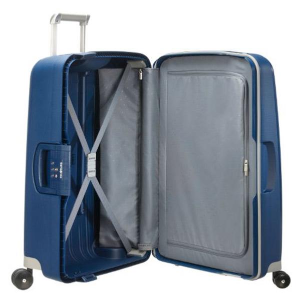 samsonite-scure-comprar-maleta-grande-75-cabina