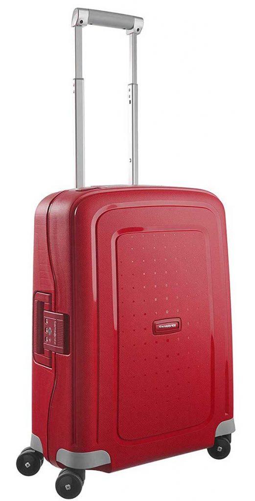 samsonite-scure-comprar-maleta-grande-cabina