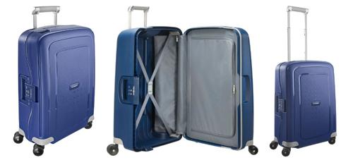 samsonite-s'cure-maleta-grande-comprar