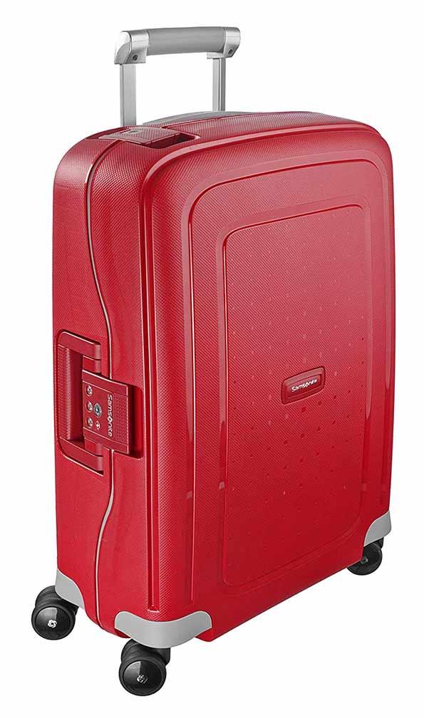 samsonite-scure-spinner-comprar-maleta-grande-75-cabina