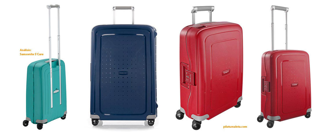 samsonite-scure-spinner-comprar-maleta-grande-75