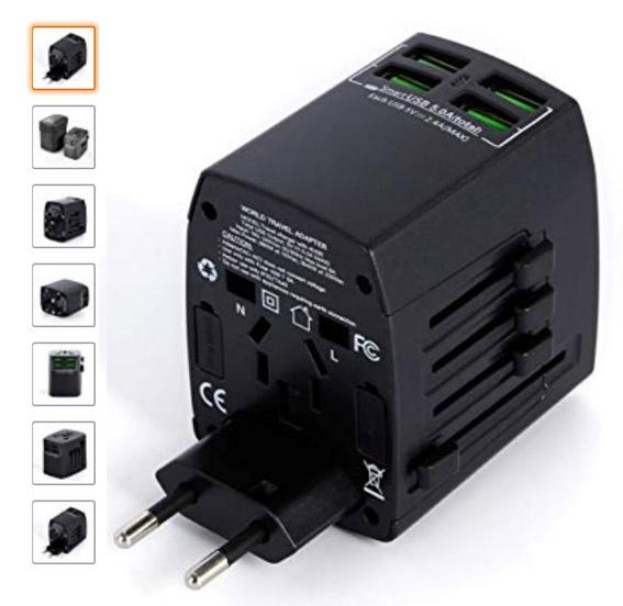 Adaptador-de-enchufe-universal-con-4puertos-USB-enchufe-Mlpc