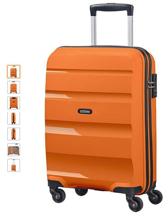 American Tourister Bon Air maleta de cabina