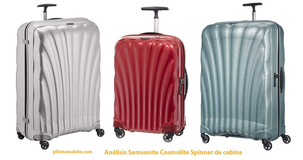 maleta-Samsonite-Cosmolite-Spinner-de-cabina