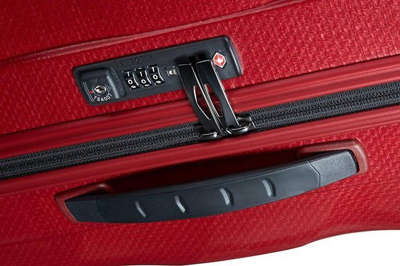 maleta-Samsonite-Cosmolite-Spinner-seguridad