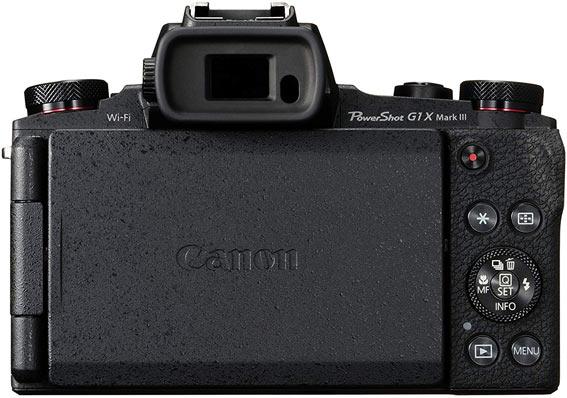 Canon-G1X-Mark-camara-de-viaje