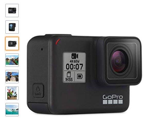 GoPro-Hero7-Black-camara-para-viaje