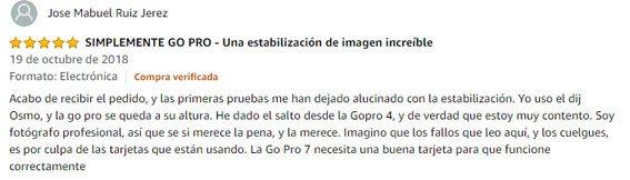 GoPro-Hero7-Black-mejores-camaras-para-viajes