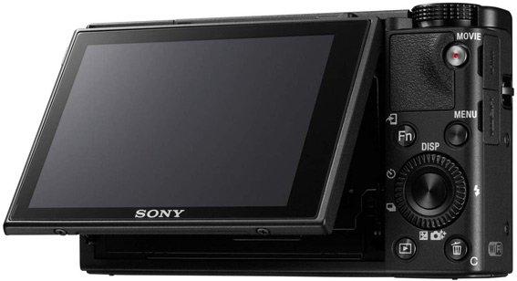 Sony-RX100-V-camara-de-viaje