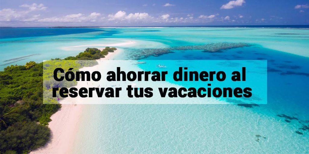 reservar-vacaciones