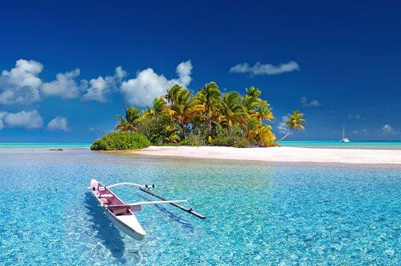 reservar vacaciones buscador hoteles todo incluido
