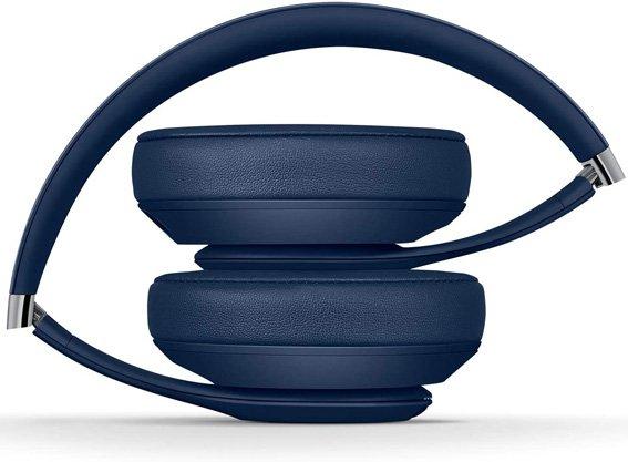 Auriculares cancelación de ruido Beats Studio3 Wireless