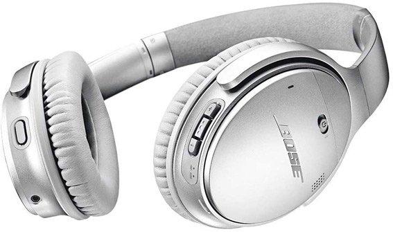 Bose-QuietComfort-35-II-1