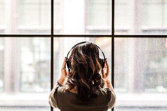 auriculares cancelación de ruido